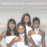 Destiny's Child Bug A Boo Sheet Music and Printable PDF Score   SKU 253248