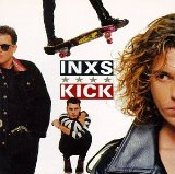 INXS Devil Inside Sheet Music and Printable PDF Score | SKU 32641