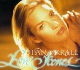 Diana Krall Peel Me A Grape Sheet Music and Printable PDF Score | SKU 112035