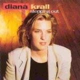 Diana Krall The Frim Fram Sauce Sheet Music and Printable PDF Score | SKU 104190