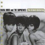 Diana Ross Ain't No Mountain High Enough Sheet Music and Printable PDF Score | SKU 151609