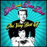 Dick & DeeDee Turn Around Sheet Music and Printable PDF Score | SKU 180879