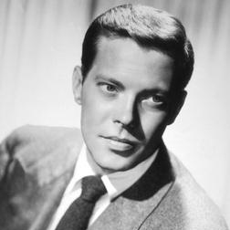 Download or print Dick Haymes I Wish I Knew Digital Sheet Music Notes and Chords - Printable PDF Score