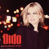 Dido No Freedom Sheet Music and Printable PDF Score | SKU 118707