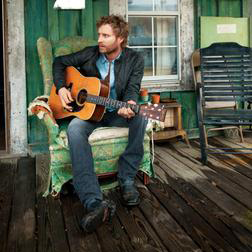 Dierks Bentley Somewhere On A Beach Sheet Music and Printable PDF Score | SKU 170001