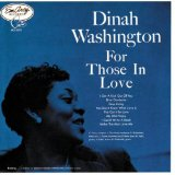 Download or print Dinah Washington My Devotion Digital Sheet Music Notes and Chords - Printable PDF Score