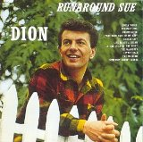 Download Dion 'The Wanderer' Digital Sheet Music Notes & Chords and start playing in minutes