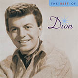 Dion & The Belmonts I Wonder Why Sheet Music and Printable PDF Score | SKU 415624