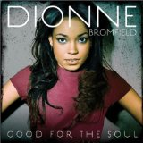 Download or print Dionne Bromfield Foolin' Digital Sheet Music Notes and Chords - Printable PDF Score