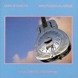 Dire Straits One World Sheet Music and Printable PDF Score | SKU 120385