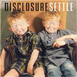 Disclosure featuring Sam Smith Latch Sheet Music and Printable PDF Score | SKU 159352