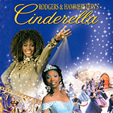 Rodgers & Hammerstein Do I Love You Because You're Beautiful? (from Cinderella) Sheet Music and Printable PDF Score | SKU 477841