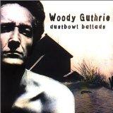Woody Guthrie Do Re Mi Sheet Music and Printable PDF Score   SKU 20870
