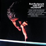 Bacharach & David Do You Know The Way To San Jose Sheet Music and Printable PDF Score | SKU 15457