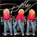 Dolly Parton Here You Come Again Sheet Music and Printable PDF Score | SKU 121048