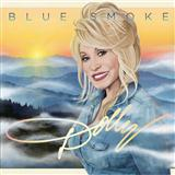 Dolly Parton Home Sheet Music and Printable PDF Score | SKU 121047