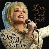 Dolly Parton I Will Always Love You Sheet Music and Printable PDF Score | SKU 125371