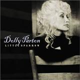 Download or print Dolly Parton Little Sparrow Digital Sheet Music Notes and Chords - Printable PDF Score