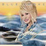 Dolly Parton Try Sheet Music and Printable PDF Score | SKU 119820
