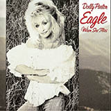 Download or print Dolly Parton & Ricky Van Shelton Rockin' Years Digital Sheet Music Notes and Chords - Printable PDF Score