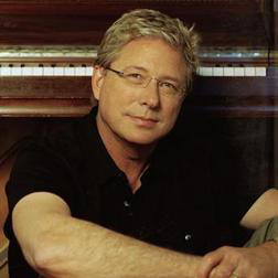 Don Moen I Am The God That Healeth Thee Sheet Music and Printable PDF Score | SKU 179290