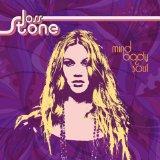 Joss Stone Don't Cha Wanna Ride Sheet Music and Printable PDF Score   SKU 30136