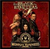 The Black Eyed Peas Don't Lie Sheet Music and Printable PDF Score | SKU 34238