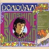Donovan Season Of The Witch Sheet Music and Printable PDF Score | SKU 160840