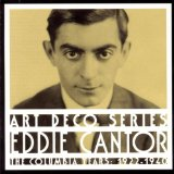 Eddie Cantor Doodle Doo Doo (arr. Kirby Shaw) Sheet Music and Printable PDF Score | SKU 89136