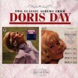 Doris Day Por Favor Sheet Music and Printable PDF Score | SKU 121156