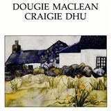 Dougie Maclean Caledonia Sheet Music and Printable PDF Score | SKU 119488