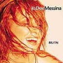 Jo Dee Messina image and pictorial