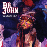 Download or print Dr. John Bring Your Own Along Digital Sheet Music Notes and Chords - Printable PDF Score