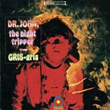 Download or print Dr. John Gris-Gris Gumbo Ya Ya Digital Sheet Music Notes and Chords - Printable PDF Score