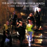 The Beautiful South Dream A Little Dream Of Me Sheet Music and Printable PDF Score | SKU 31936