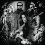 Aerosmith Dream On Sheet Music and Printable PDF Score | SKU 33723