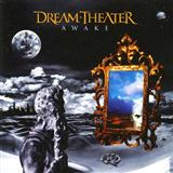 Dream Theater 6:00 Sheet Music and Printable PDF Score | SKU 155174