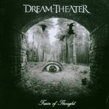 Dream Theater As I Am Sheet Music and Printable PDF Score | SKU 153222