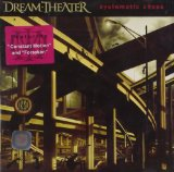 Dream Theater Forsaken Sheet Music and Printable PDF Score | SKU 155185