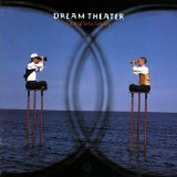 Dream Theater Just Let Me Breathe Sheet Music and Printable PDF Score | SKU 155189