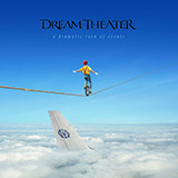 Dream Theater On The Backs Of Angels Sheet Music and Printable PDF Score | SKU 175136