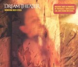 Dream Theater Scene Five: Through Her Eyes Sheet Music and Printable PDF Score | SKU 155152