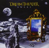 Dream Theater The Mirror Sheet Music and Printable PDF Score | SKU 155197
