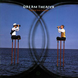 Dream Theater Trial Of Tears Sheet Music and Printable PDF Score | SKU 155212
