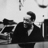 Download or print Duke Ellington C-Jam Blues Digital Sheet Music Notes and Chords - Printable PDF Score