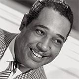Duke Ellington C-Jam Blues Sheet Music and Printable PDF Score   SKU 166667