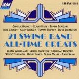 Duke Ellington I Got It Bad And That Ain't Good Sheet Music and Printable PDF Score   SKU 166668