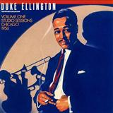 Duke Ellington In A Sentimental Mood Sheet Music and Printable PDF Score | SKU 105670
