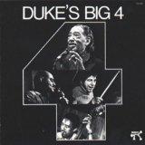 Duke Ellington Prelude To A Kiss Sheet Music and Printable PDF Score | SKU 196039