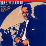 Duke Ellington Satin Doll Sheet Music and Printable PDF Score | SKU 111965